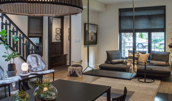 Best Interior Designers and Decorators in Chicago - Reviews, Past ...