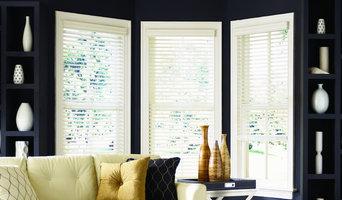 Best 15 Window Treatment Professionals In Saint Petersburg Fl Houzz