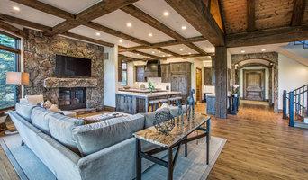 Best Interior Designers And Decorators In Aspen, CO | Houzz