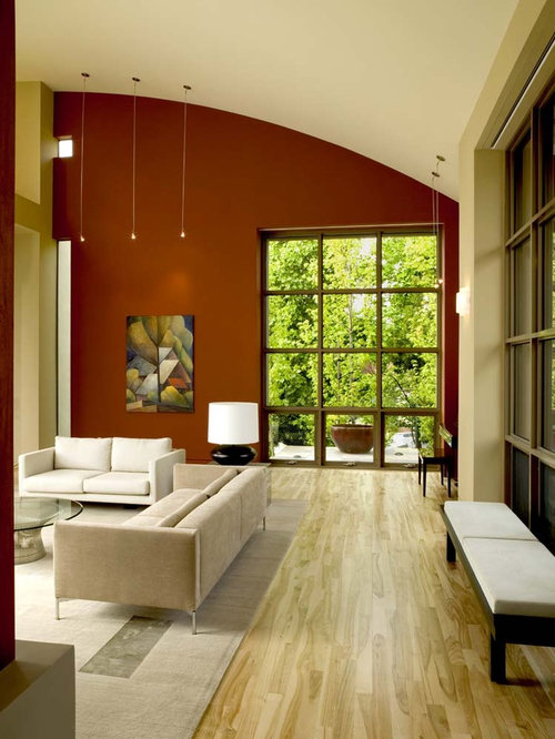 Wall Color Combination Ideas Pictures Remodel And Decor