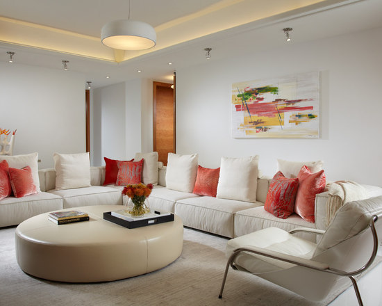 Living Room Designs In Chennai interior decoration office chennai living room design ideas