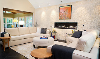 Find Best Reviewed Interior Designers And Decorators In Raleigh