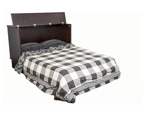 Sleep Solutions Living Room Ideas Design Photos Houzz