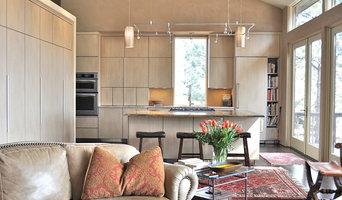 Best Kitchen And Bath Designers In Boulder, CO | Houzz