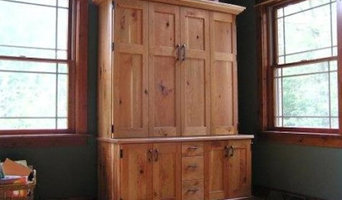 311 Isle Saint George, OH Cabinets and Cabinetry Professionals