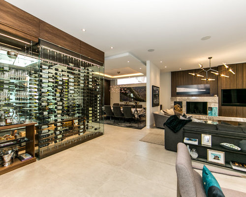Cable Wine Systems 174 Wine Cellars By Papro Consulting