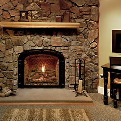 Sisto from CT Appliance & Fireplace Distributors - Southington, CT ...
