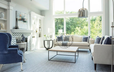 11 Reasons to Love Wall-to-Wall Carpeting Again