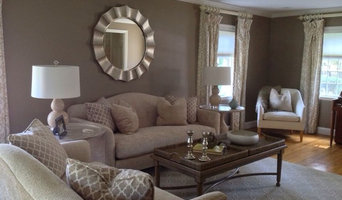 Best Interior Designers And Decorators In Framingham MA