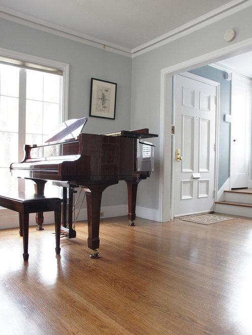 Benjamin Moore Perspective Home Design Ideas Pictures