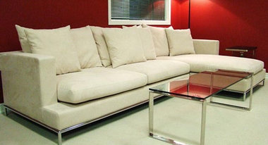 Furniture Companies
