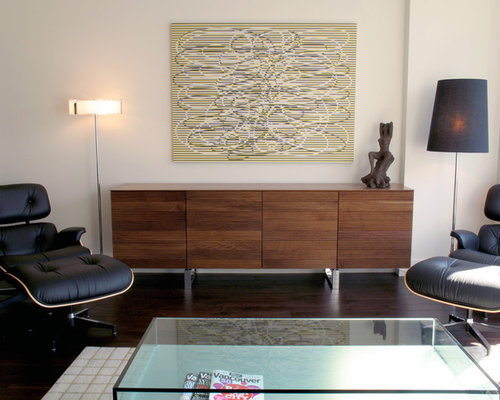 living room pictures gallery credenza houzz 17619