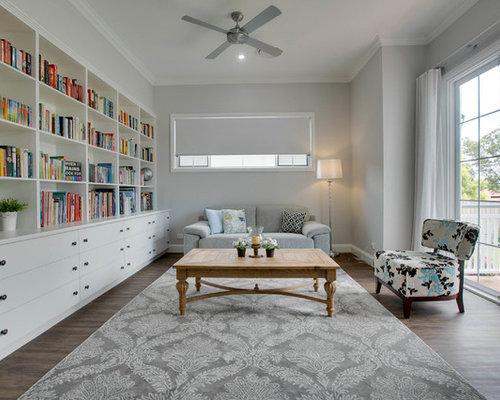Traditional Living Room Design Ideas Renovations Photos