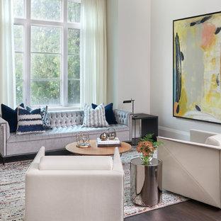 75 Modern Living Room Design Ideas - Stylish Modern Living Room ...