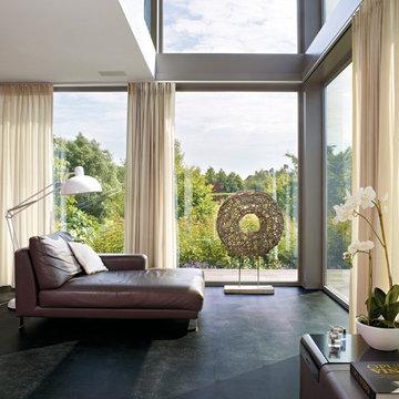 Cantera 46990 - living room