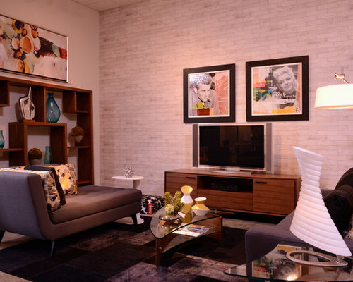 Dorable Living Room Theater Portland Oregon Photo - Living Room ...