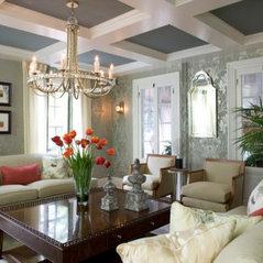 design home interiors montgomeryville pa us 18936