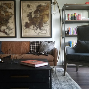 75 Beautiful Budget Living Room Pictures Ideas February 2021 Houzz