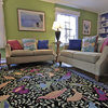 My Houzz: Colorful Cape Cod