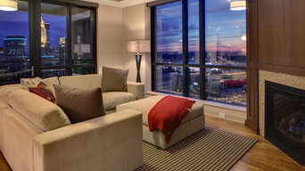 Carlyle Penthouse