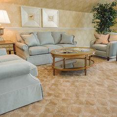 Martin S Flooring Inc Denver Pa Us 17517