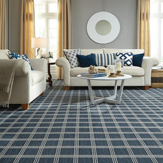 Modern Flooring Interiors