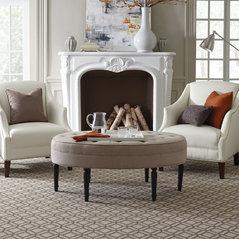 Oceanside Abbey Carpet Oceanside Ca Us 92056