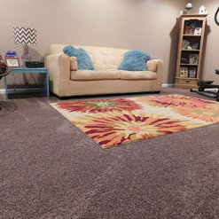The Flooring Gallery Louisville Ky Us 40222