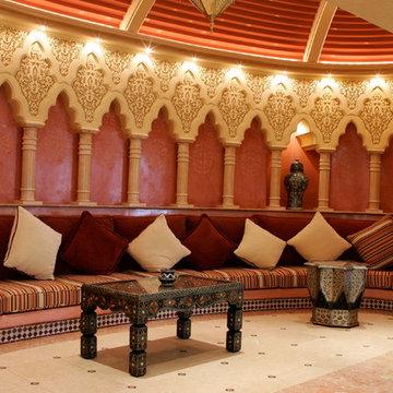 Casa Al Ali