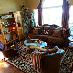 Crescent House Furniture Accessories Cedar Park Tx Us 78613