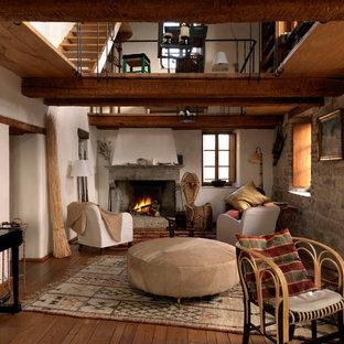 Casa San Marino
