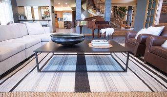 Best Interior Designers And Decorators In Fort Collins, CO | Houzz