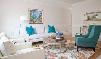 Best Interior Designers And Decorators In Atlanta GA