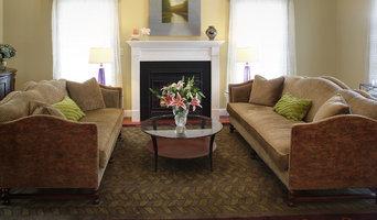 Contact. JML Casual Home Design. 10 Reviews. Portland Premier Interior ...