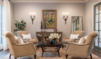 Exceptional Best Interior Designers And Decorators In New Orleans | Houzz