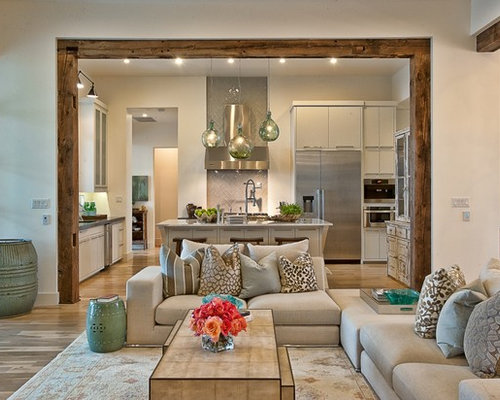 home interiors picture wood beam frames home design ideas pictures remodel and 12342