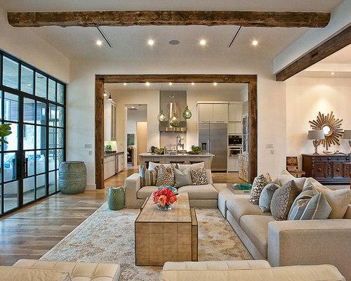 4ec185730f6c8fe2_1560 w500 h400 b0 p0 q87 transitional living room open plan house designs houzz,Large Open Plan House Designs