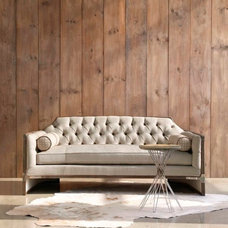 contemporary sofas by Decadent Avenue