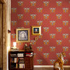12 Rooms That Revel in Bohemian Opulence