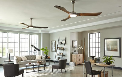 Lighting Sale Up To 65% Off Ceiling Fans Home Design Ideas