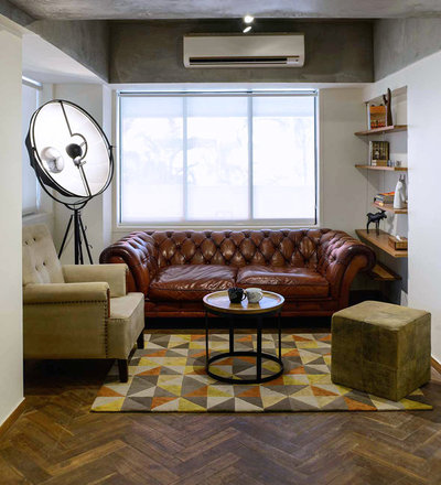 houzz small living room 6 small living rooms on houzz india 16512