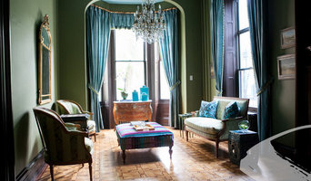 Best Interior Designers And Decorators In Philadelphia Pa Houzz