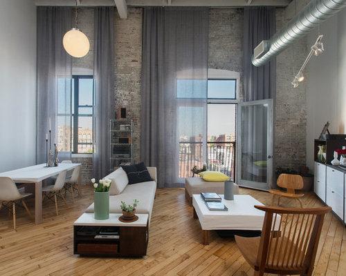 Best Modern Living Room Design IdeasRemodel PicturesHouzz