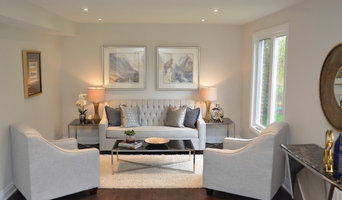 Best 15 Home Stagers in Barrie ON Houzz
