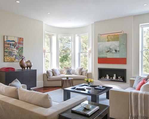 Bespoke Bay Window Sofa Home Design Ideas Renovations