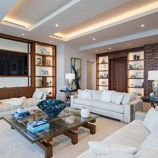 Certified Luxury Builders - 41 West - Veracruz Penthouse Remodel 2B