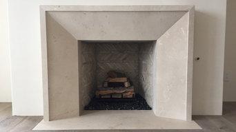 Best 25 Fireplace Contractors In San Diego Metro Area Houzz