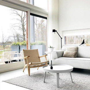 CH25 Easy Chair | Eternity Modern Customer Photos