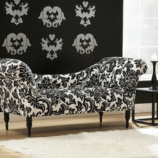 Armchairs And Accent Chairs by Amazing Window Fashions