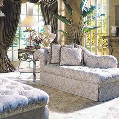 Albarado S Fine Furnishings Lafayette La Us 70506